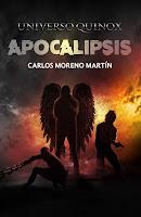 https://laguaridadelaspalabras.blogspot.com/p/apocalipsis.html