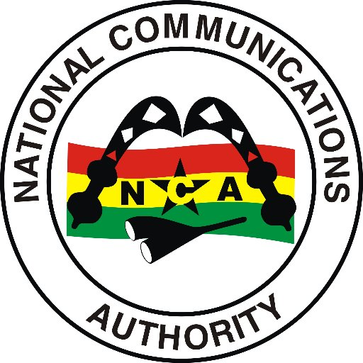 NCA Is Shutting Down 49 Illegally Operating TV Stations, See Full List
