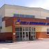 Gubici aerodroma u Tuzli iznose 2,7 miliona KM