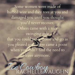 barbed wire quote