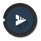 BlackPlayer EX Music Player Mod Apk v20.58 build 385 [Final] [Patched]