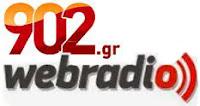 http://webradio.902.gr/