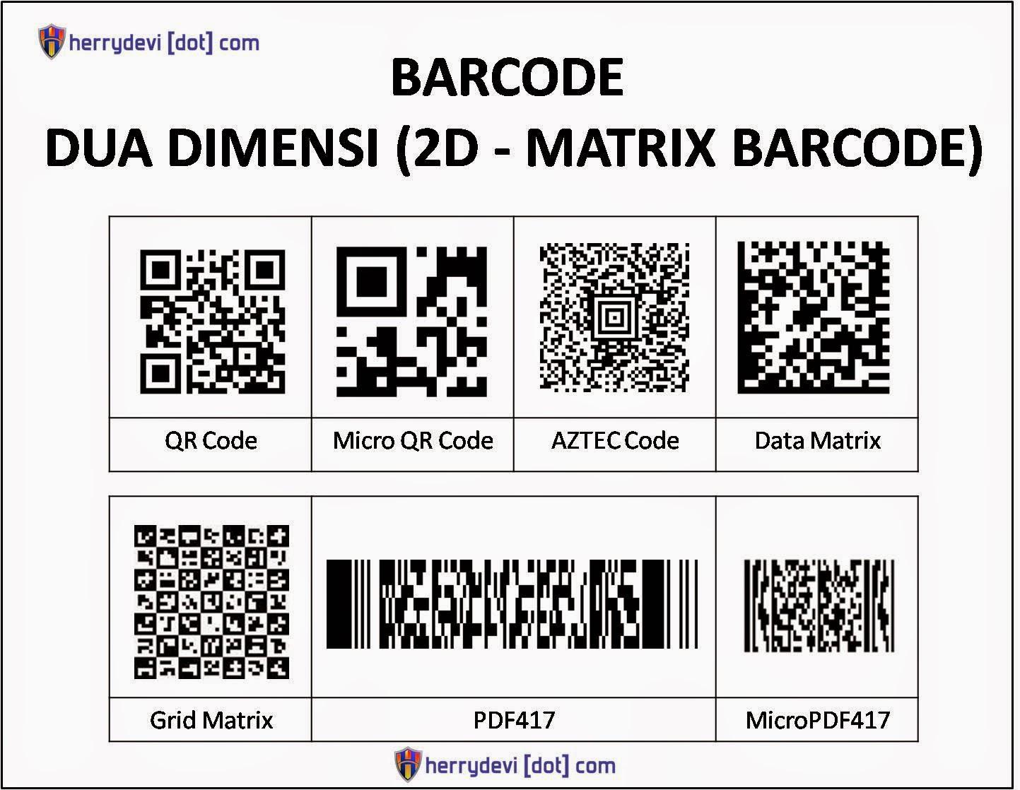 ean code 8 digit grid