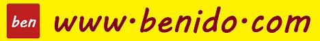www.benido.com