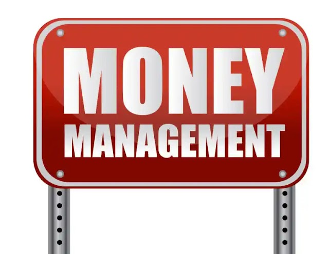 Money Management Tips For Earning And Spending