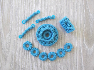https://www.etsy.com/listing/541797927/fiberpunk-beads-turquoise-blue-11-piece?ref=shop_home_active_3