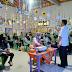 Program Stunting APBN Tahun 2020, Prioritas DPMD Muba
