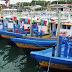 Nelayan DIY Enggan Terima Bantuan Kapal KKP