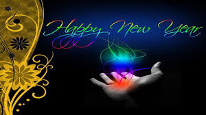 happy new year wishes images for facebook
