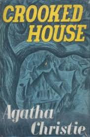 Crooked House Audio book by Agatha Christie Stream