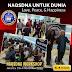 Jadwal Pelatihan NAQSDNA Jakarta 2018
