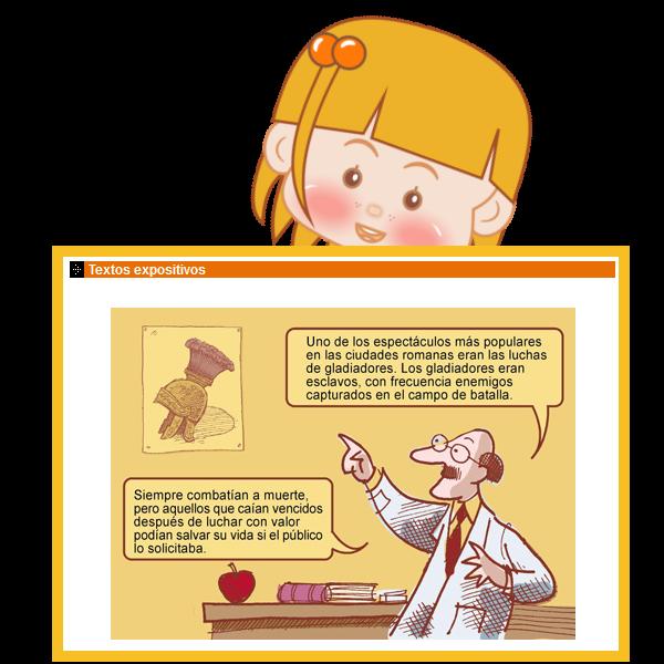 http://www.librosvivos.net/smtc/PagPorFormulario.asp?idIdioma=ES&TemaClave=1047&est=3
