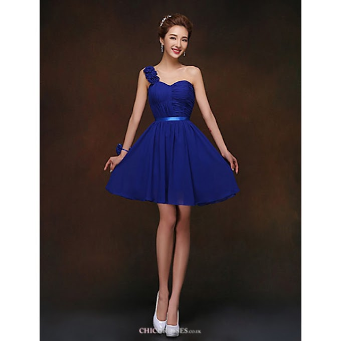 """Standard Suggestions For Discovering """"Some thing Azure"""" To Wear For Your Wedding event"""