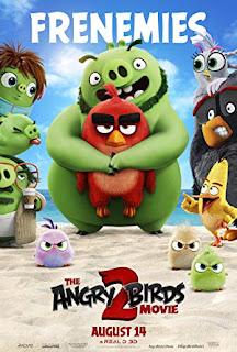 The Angry Birds Movie 2 2019 مترجم أون لاين مThe Angry Birds Movie 2 2019 مترجم أون لاين مشاهدة و تحميل فيلم أنجري بيردز الطيور الغاضبة الجزء الثاني مترجم أون لاينشاهدة و تحميل فيلم أنجري بيردز الطيور الغاضبة مترجم أون لاين