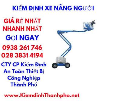 Kiem Dinh Xe Nang Nguoi