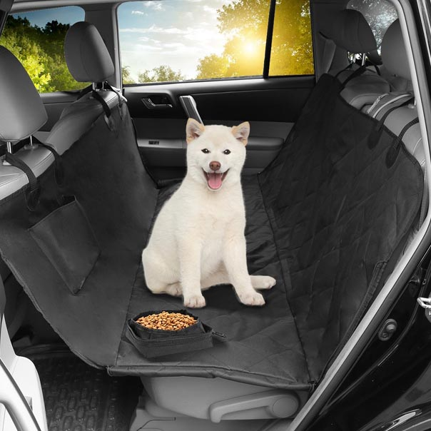 dog-car-seat-covers-australia