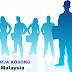Lubuk Kerja Kosong Di Malaysia, Anda Yang Kami Cari...
