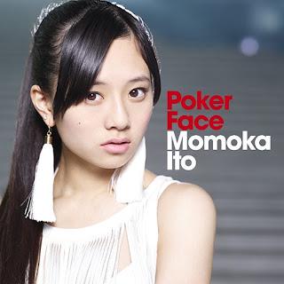 Momoka Ito: Poker Face [Jaburanime]