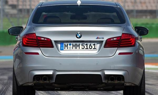 2017 bmw m5 price auto bmw review. Black Bedroom Furniture Sets. Home Design Ideas
