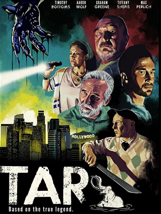 Tar 2020 (Movie)