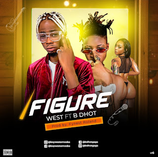 https://www.wavyvibrations.com/2019/07/music-west-ft-b-dhot-figure-prod-by.html