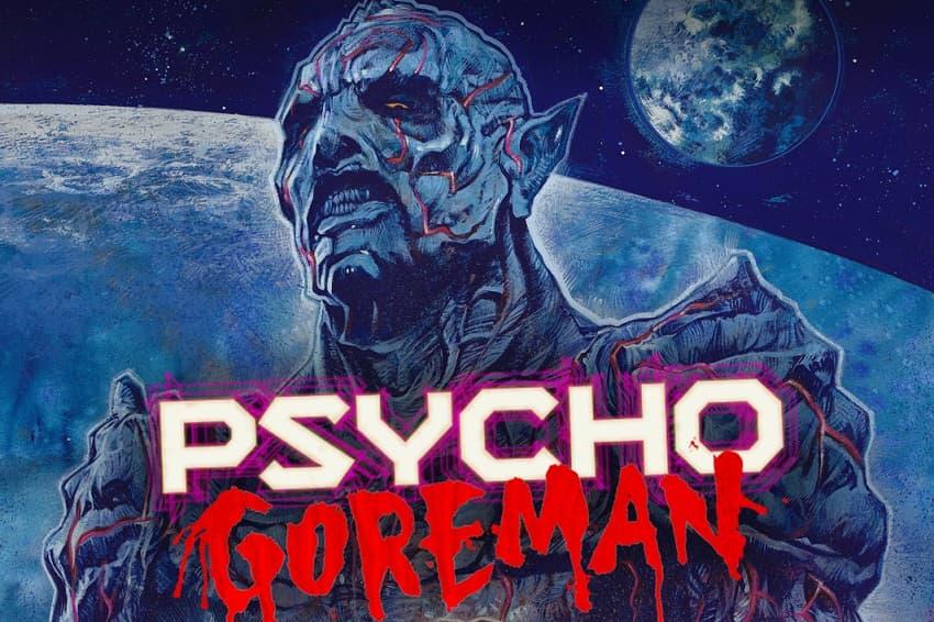 Хоррор Psycho Goreman получит продолжение, если фильм понравится зрителям