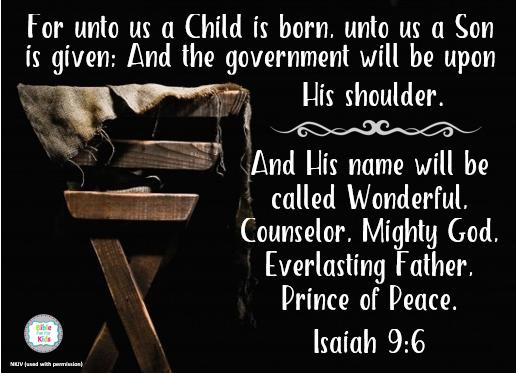 https://www.biblefunforkids.com/2018/12/a-child-is-born.html