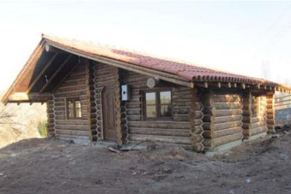 6 Model Rumah Sederhana Gaya Modern