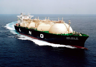 Fitch Ratings:Tighter Fuel Rules Could Raise Shipowners' Costs