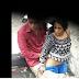 Sedih Lihat Videonya, Suami Berkeringat Kepanasan Cari Uang.Istri Berkeringat Digoyang Selingkuh4n