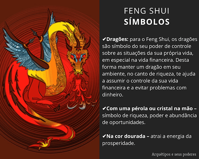 Feng Sgui
