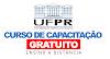Universidade Federal do Paraná abre inscrições para Curso EAD de capacitação profissional!