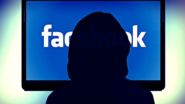 How to see facebook stalkers