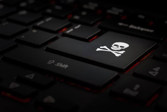 Operação contra Pirataria Digital bloqueia 344 sites e 95 apps de transmissão ilegal de conteúdo - Portal Pebão