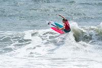 surf30 olimpiadas USA ath Carissa Moore ath ph Ben Reed ph 4