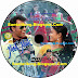 Jhak Jhak (2017) New Santali Mp3 Album Free Download[128Kbps]