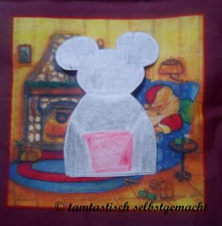 Rückseite-Fingerpuppe-Micky-Maus
