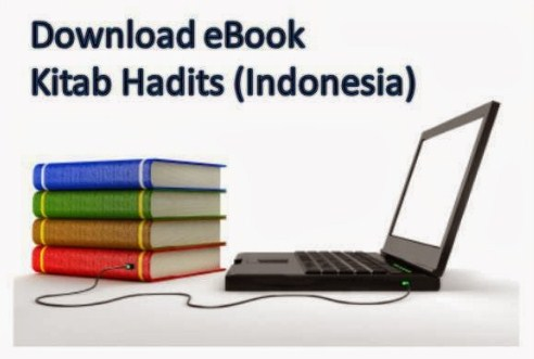 Download Ebook Kitab Hadits Pdf Arab Dan Terjemahan Data Islami