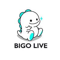 Download Bigo Live Apk Mod Online Full Unclock Terbaru