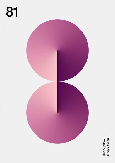 Keseimbangan adalah bagaimana elemen desain grafis dapat didistribusikan ke seluruh tata letak yang ada. Jika keseimbangan desain baik, maka stabilitas pun terjamin.