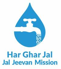 Jal-Jeevan-Mission