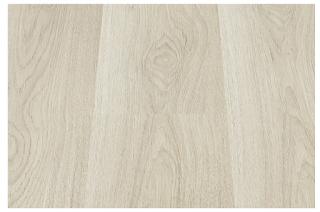 Laminaat Gamma Flooring aanbieding 4,99 euro per m2