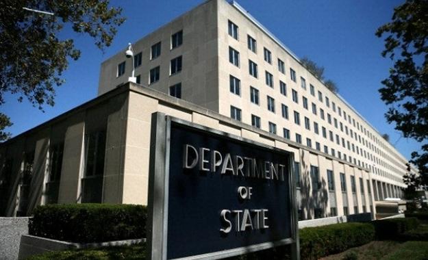 """Νέα διπλωματική """"κόντρα"""" Ουάσιγκτον - Μόσχας μετά την εντολή για κλείσιμο του ρωσικού προξενείου στο Σαν Φρανσίσκο"""