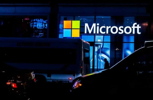 Apple: Microsoft certification should not be considered trustworthy