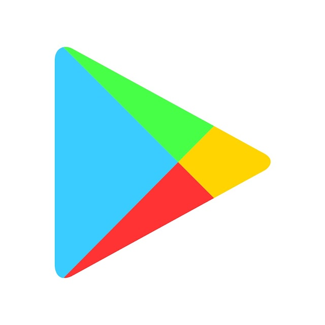 Jio Mart App in Google Play Store, Apple iOS; 10 Lakh Download in Play Store