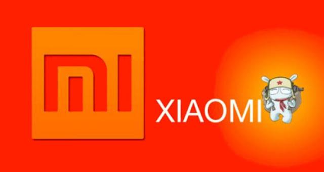 5 Hal Ini Tentu Cuma Dirasakan Oleh Pengguna Xiaomi, Benar?
