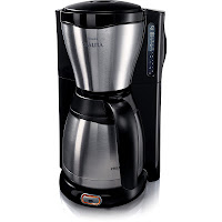 Cafeteira Thermoinox Philips Walitta