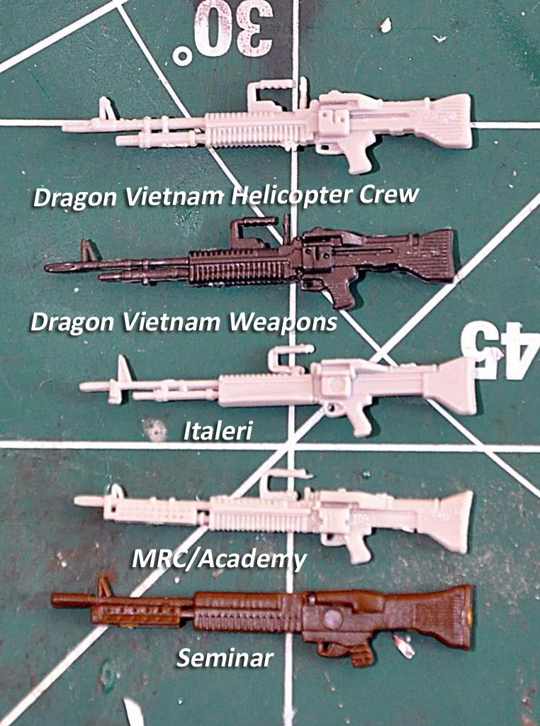 1-35+scale+M60A+copy.jpg