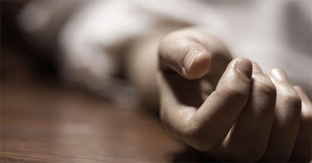 11 sự biến đổi của từng bộ phận cơ thể sau khi chúng ta chết