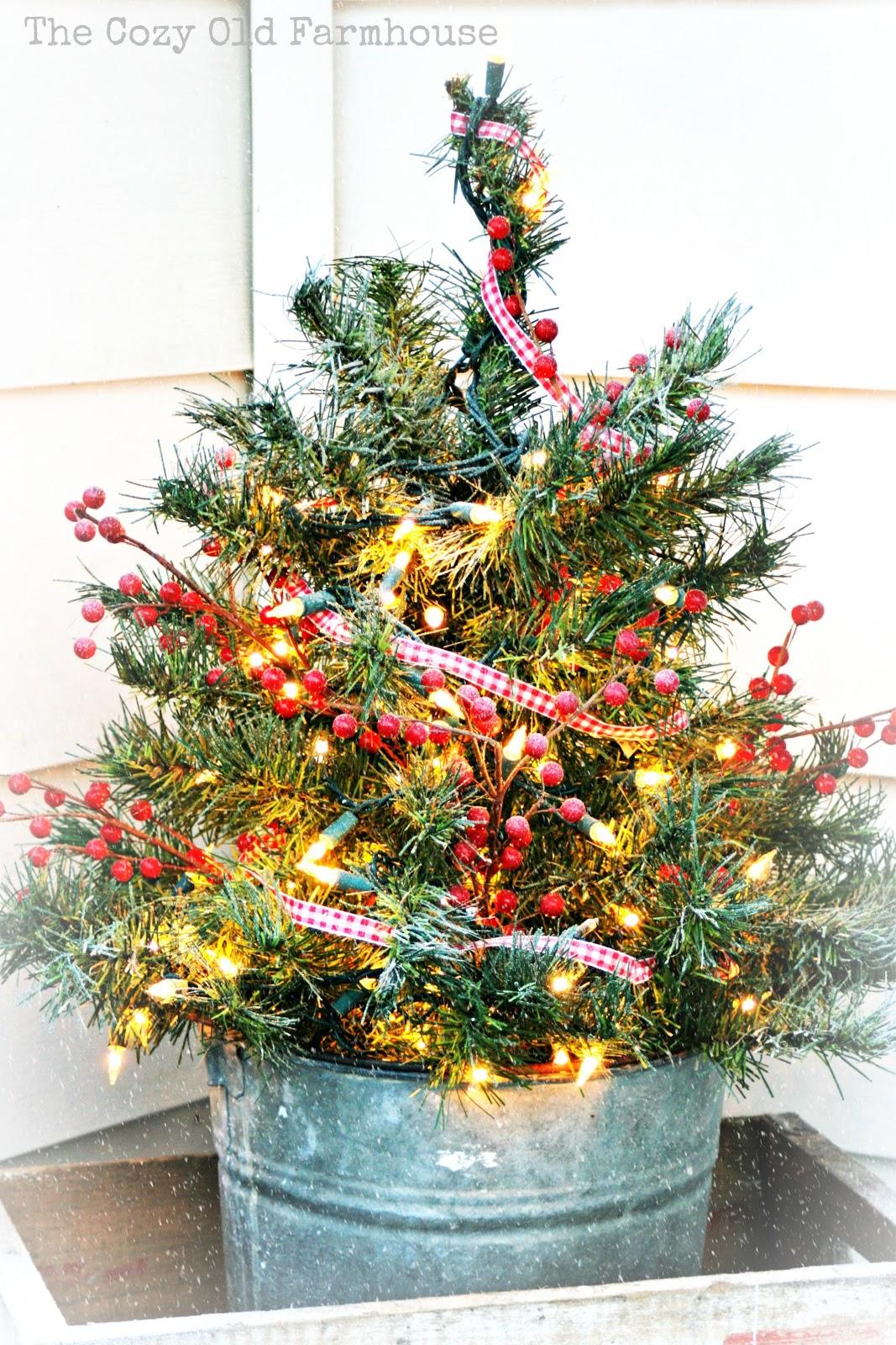 Hobby Lobby Christmas Tree Sale